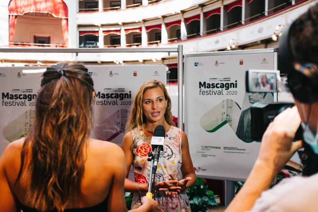 festival mascagni case studies