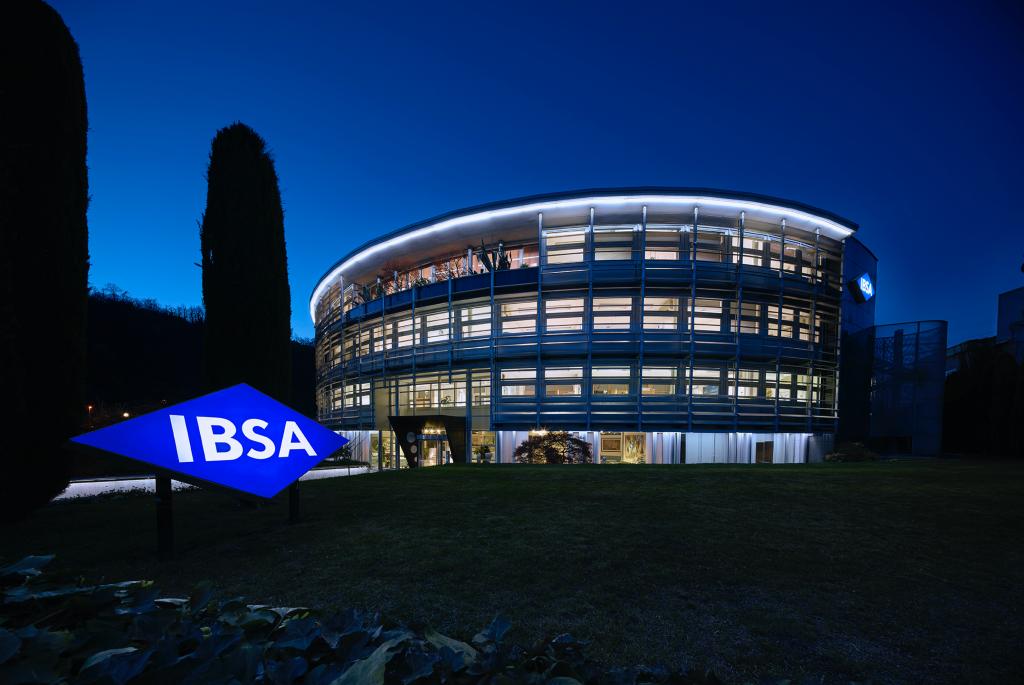 IBSA ist. bio